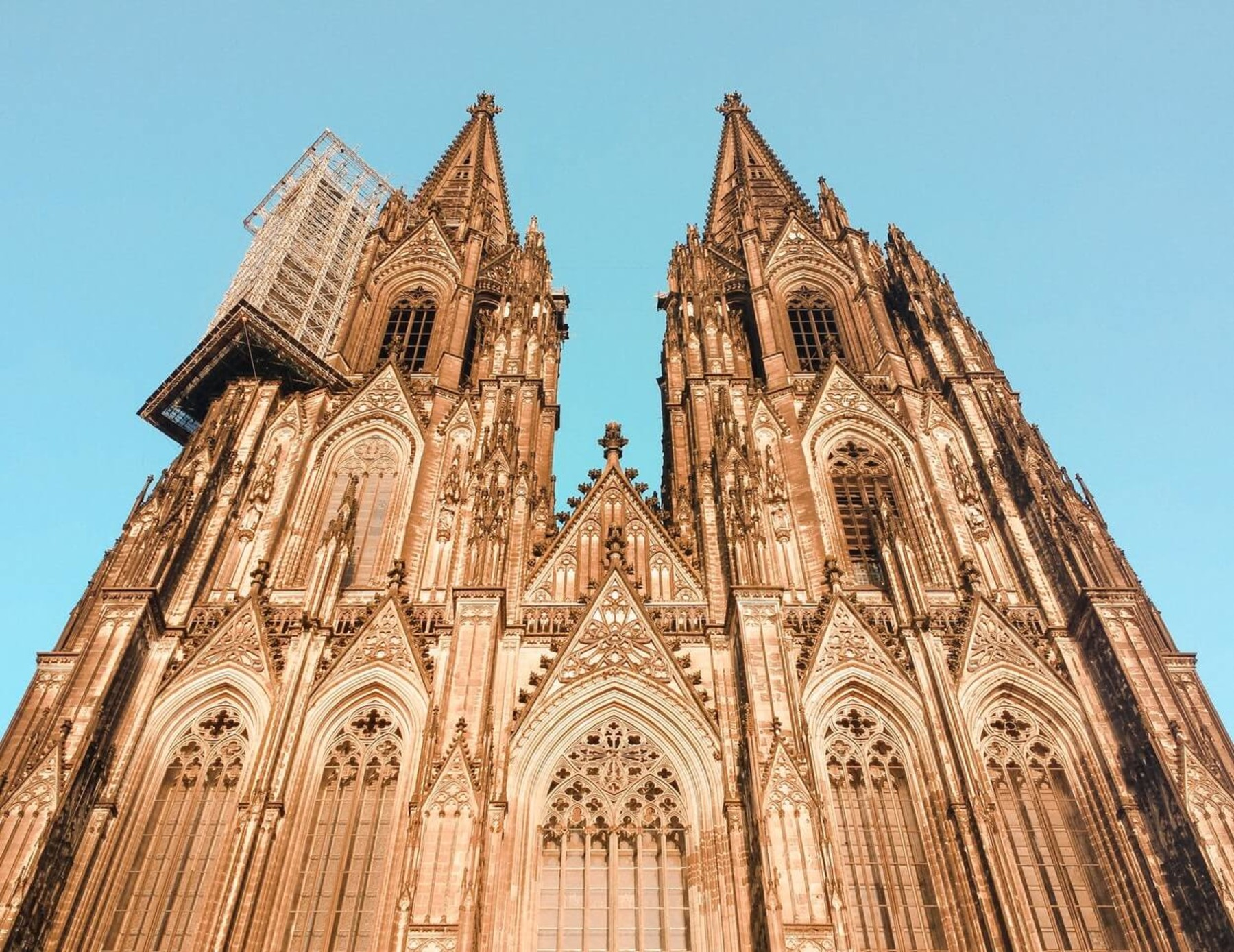 image of cologne